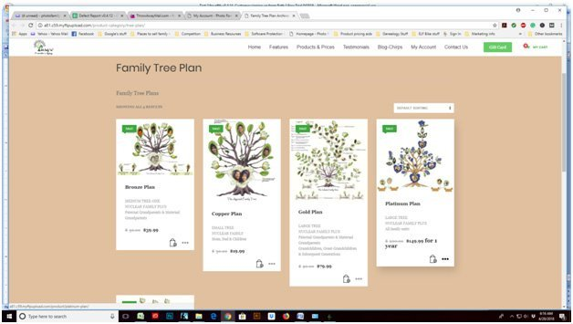Family-Tree-Software-4.jpg